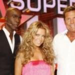Das Supertalent – Das sind die Halb-Finalisten