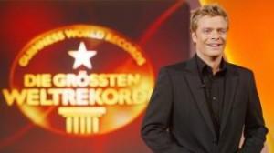 (c) RTL