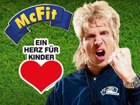 (c) McFit