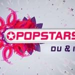 Popstars 2009 – Staffel 8