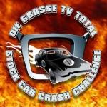 Die große TV total Stock Car Crash Challenge 2009