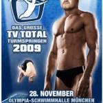 Das große TV total Turmspringen 2009 – Die Teilnehmer