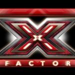 VOX: X-Factor kommt 2010 auch nach Deutschland