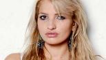 Sarina Nowak