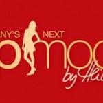 """Germany's next Topmodel 2010"" – Final-Ticket Verkauf"
