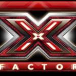 """""""X-Factor"""" Deutschland – Die Castings"""