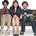 IT Crowd – Staffel 5
