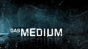 RTL - Das Medium