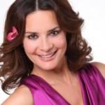 Dschungelcamp: Gitta Saxx zieht aus