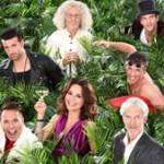 Dschungelcamp 2011 erstmals mit elf Teilnehmern