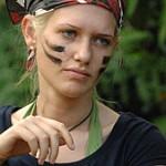 Dschungelcamp 2011 – Der erste Auszug