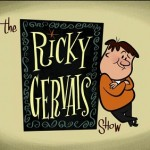 """The Ricky Gervais Show"" Season 3"