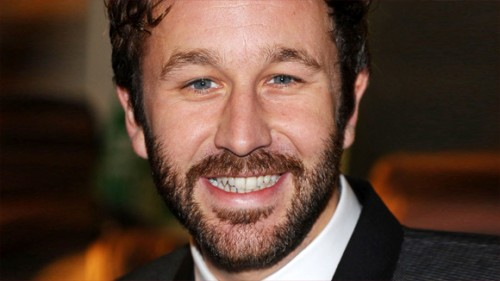 Moone Boy: Neue Comedy mit IT Crowd Star Chris ODowd